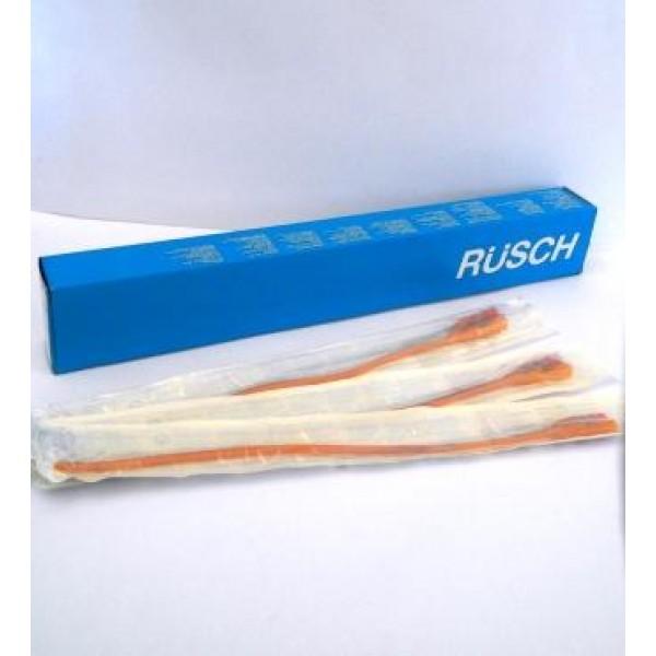 rusch-3-vias-600x600