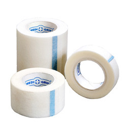 microporous-nonwoven-surgical-tape-250x250