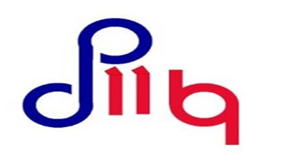 Dipromequi inaugura su sitio web