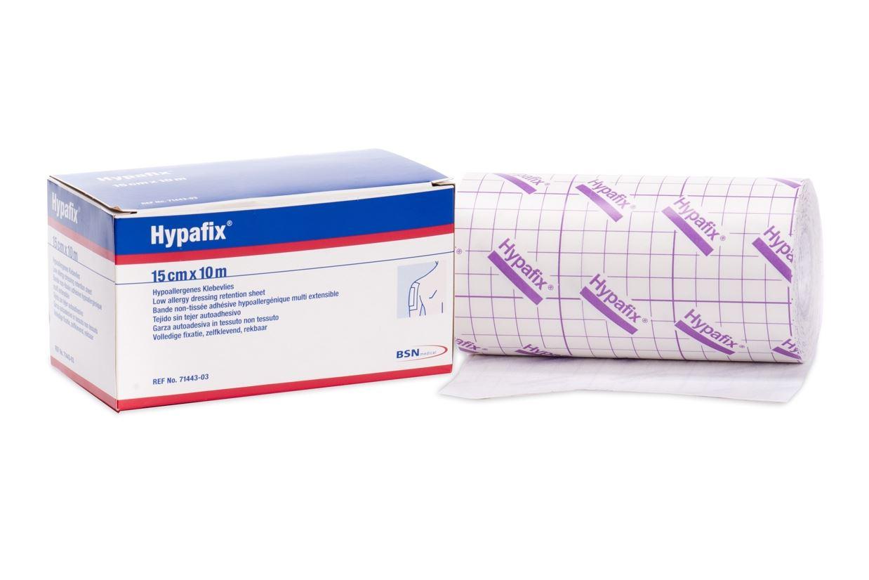 Hypafix